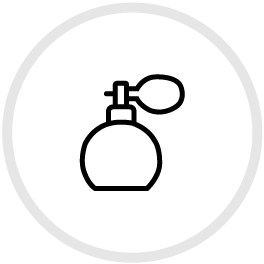 Category Custom Icon